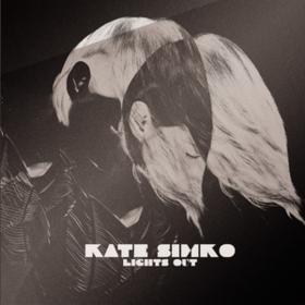 Lights Out Kate Simko