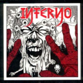Tod Und Wahnsinn Inferno