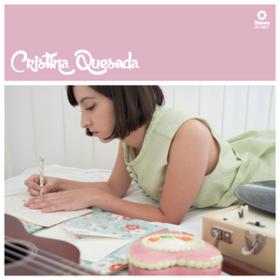 You Are The One Cristina Quesada