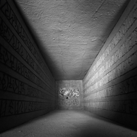 Mesa Abyssous