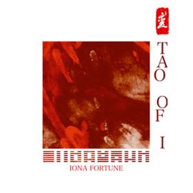 Tao Of I Iona Fortune