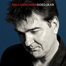 Goed Jaar Paul De Munnik
