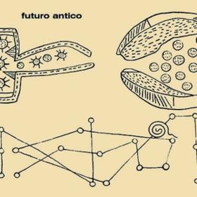 Futuro Antico Futuro Antico