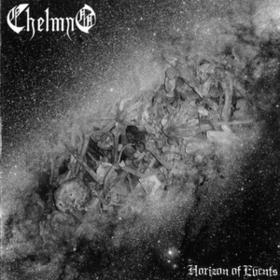Horizon Of Events Chelmno
