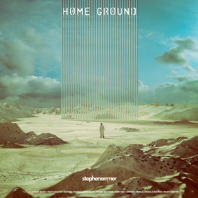 Home Ground Stephen Emmer