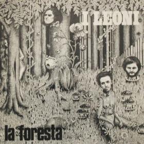 La Foresta I Leoni