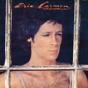 Boats Against The Current Eric Carmen