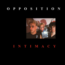 Intimacy Opposition