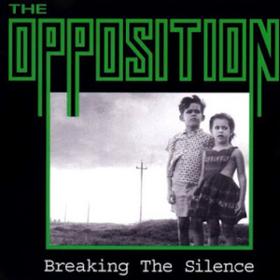 Breaking The Silence Opposition
