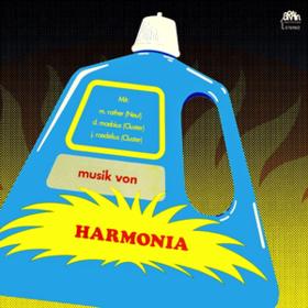 Musik Von Harmonia Harmonia