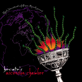 Ascension Chamber Hecate