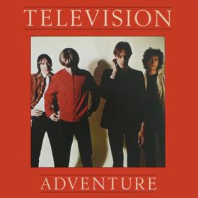Adventure Television