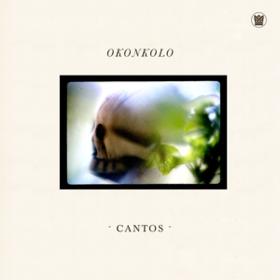 Cantos Okonkolo