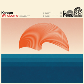 Windborne Kanaan