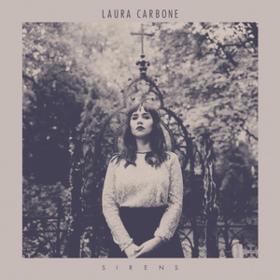 Sirens Laura Carbone