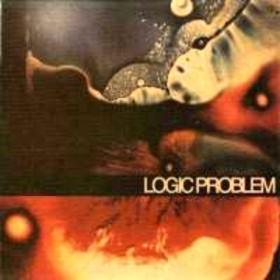 Logic Problem Logic Problem