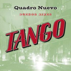 Tango Quadro Nuevo