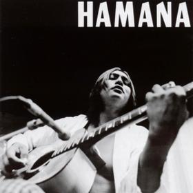 Hamana Hamana