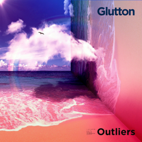 Outliers Glutton
