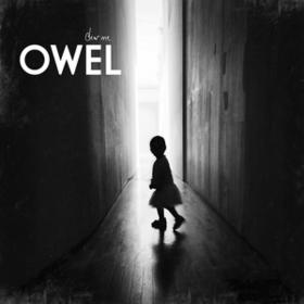 Dear Me Owel