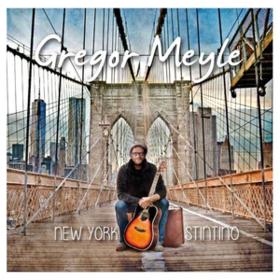 New York - Stintino Gregor Meyle