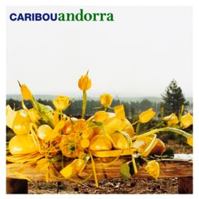 Andorra Caribou