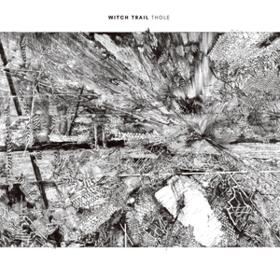 Thole Witch Trail