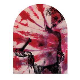Dreamers Psychic Dancehall