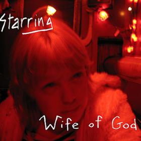 Wife Of God Starring