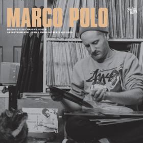 Baker's Dozen Marco Polo