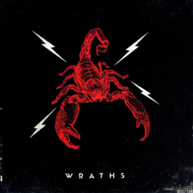 Wraths Wraths