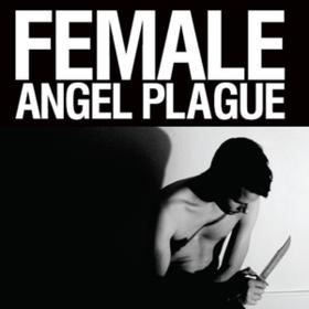 Angel Plague Female