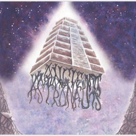Ancient Astronauts Holy Mountain
