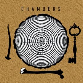 La Mano Sinistra Chambers