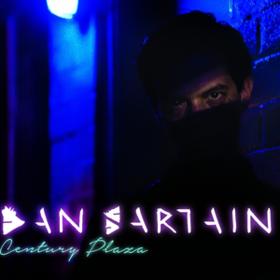 Century Plaza Dan Sartain