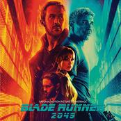 Blade Runner 2049 (Music By Hans Zimmer & Benjamin Wallfish)