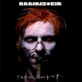 Sehnsucht Rammstein