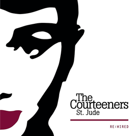 St. Jude Re: Wired Courteeners