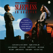 Sleepless In Seattle (Limited Edition)
