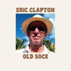 Old Sock Eric Clapton