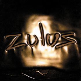 Zulus Zulus