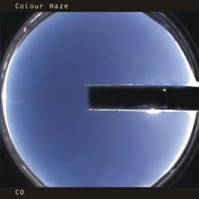 Co2 Colour Haze