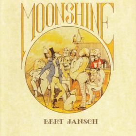 Moonshine Bert Jansch