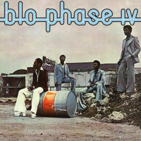 Phase Iv Blo