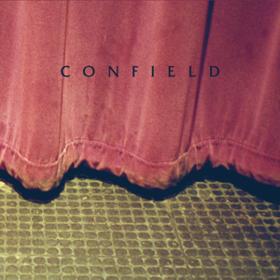 Confield Confield