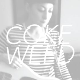 Mary Weaver Coke Weed