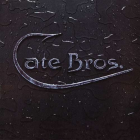 Cate Bros. Cate Brothers