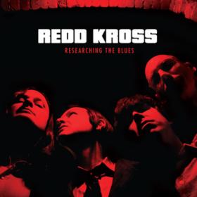 Researching The Blues Redd Kross