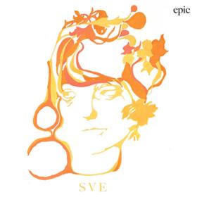 Epic Sharon Van Etten