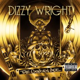 Golden Age Dizzy Wright